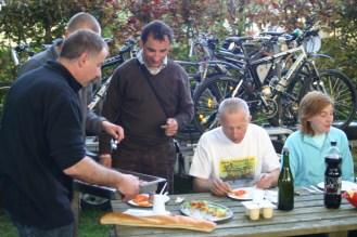 2009 Paris Roubaix_105