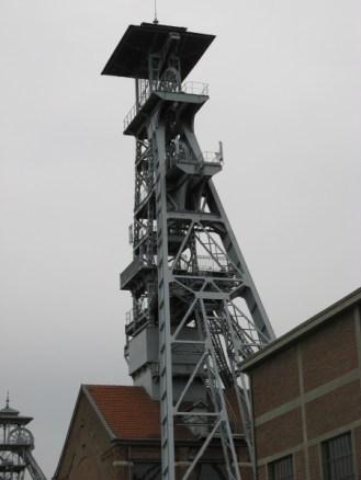 2009 Paris Roubaix_118