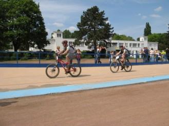2009 Paris Roubaix_121