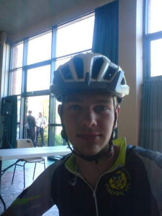 2009 Paris Roubaix_13