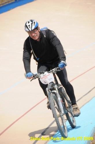 2009 Paris Roubaix_140