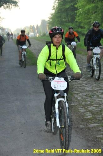 2009 Paris Roubaix_145