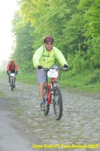 2009 Paris Roubaix_146