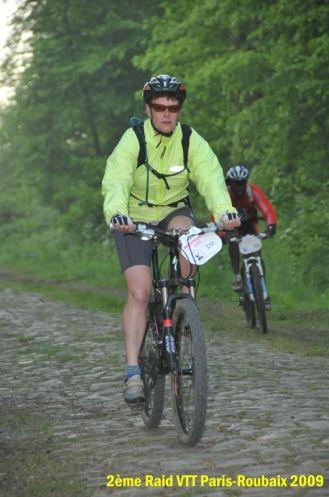 2009 Paris Roubaix_147