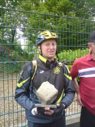 2009 Paris Roubaix_27