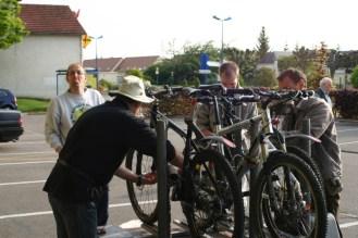 2009 Paris Roubaix_29