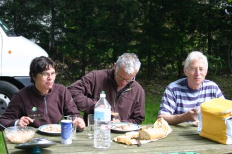 2009 Paris Roubaix_47