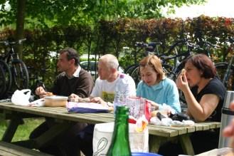 2009 Paris Roubaix_52