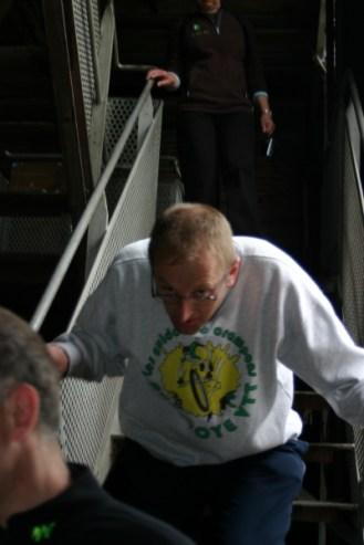 2009 Paris Roubaix_78