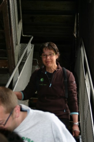 2009 Paris Roubaix_79