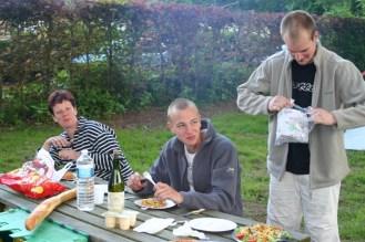2009 Paris Roubaix_95