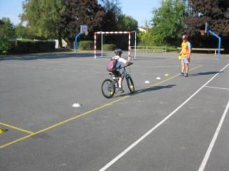 2009 septembre 26 école cyclo_04
