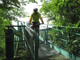 2009 Val de Seine, école cyclo_05