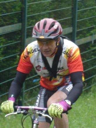 2009 Val de Seine,40-60_109