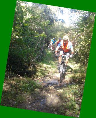 2016-09-24-ecole-cyclo_03