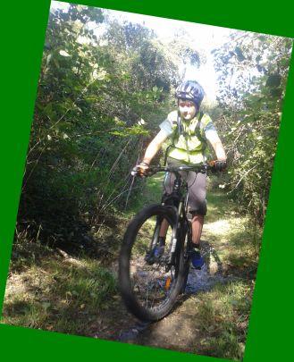 2016-09-24-ecole-cyclo_06