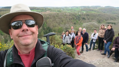 2017-04-23 Weekend club pont d'Ouily (16)
