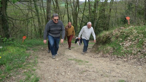 2017-04-23 Weekend club pont d'Ouily (22)