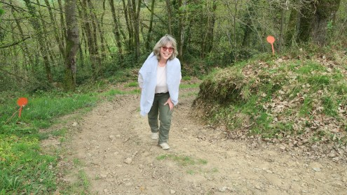 2017-04-23 Weekend club pont d'Ouily (25)