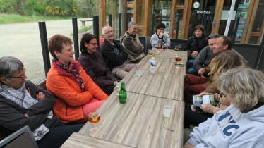 2017-04-23 Weekend club pont d'Ouily (26)