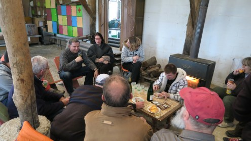 2017-04-23 Weekend club pont d'Ouily (37)