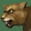 Animal_Kinship