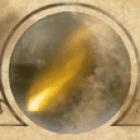 Адепт огненной стрелы