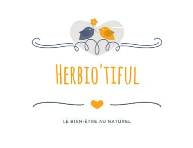 blog-cosmetique-maison-naturelle-bio-home-made-herbiotiful