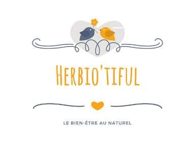 blog-cosmetique-maison-naturelle-bio-home-made-herbiotiful