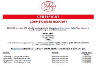 Certificat-cosmetique-bio-ecocert-les-happycuriennes