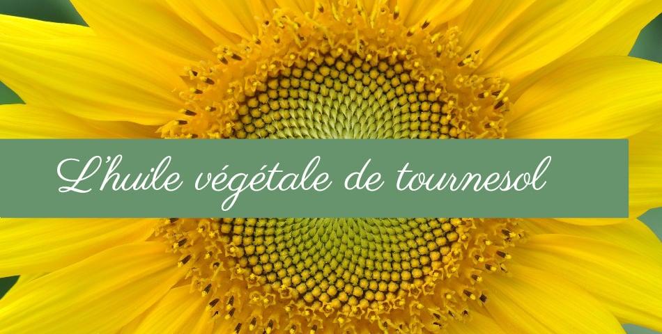 On vous présente notre huile végétale vierge de tournesol issue des Landes, dans le Sud-Ouest de la France