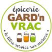 Gardn' Vrac, boutique de vrac à Nïme, point de colecte de nos flacons usagés