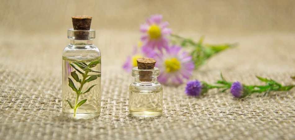 Quelles huiles végétales à choisir selon son type de peau