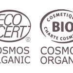 Logos Cosmos organic