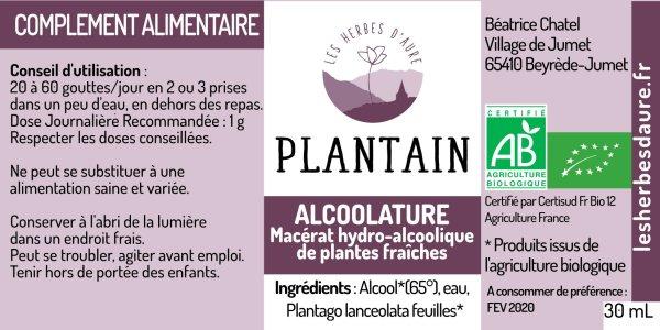 etiquette_alplantain