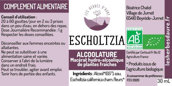 etiquette_alescholtzia