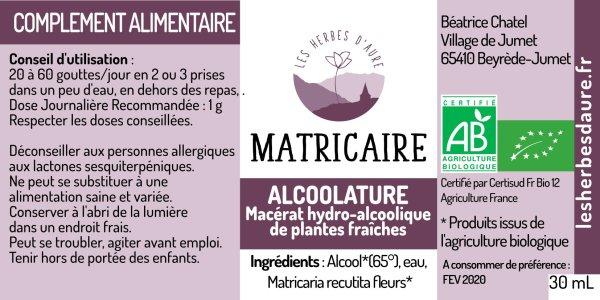 etiquette_almatricaire