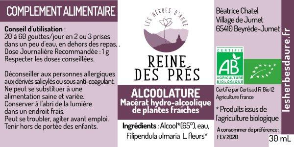 etiquette_alreine