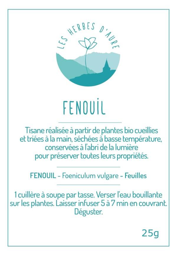 etiquette_fenouil