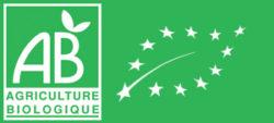 logo ab_bio