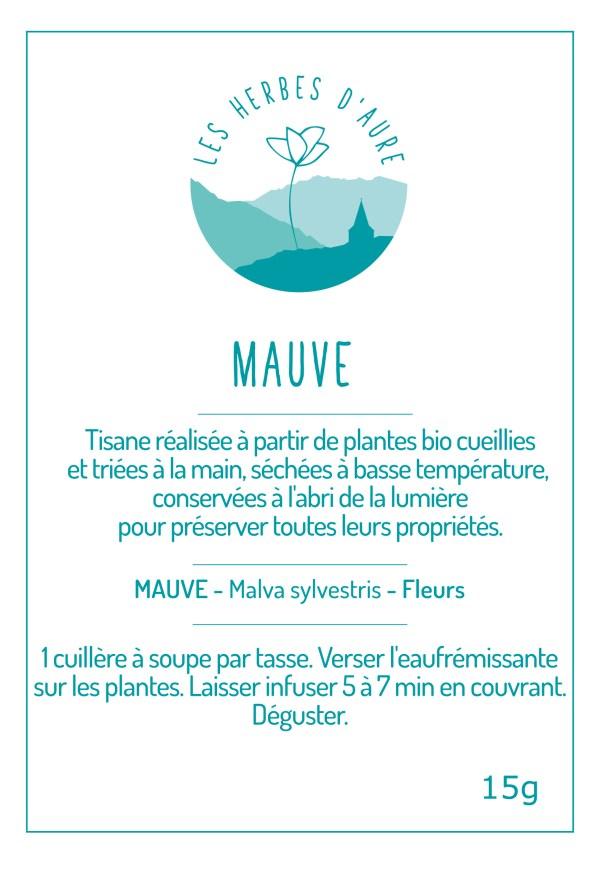 etiquette_mauve