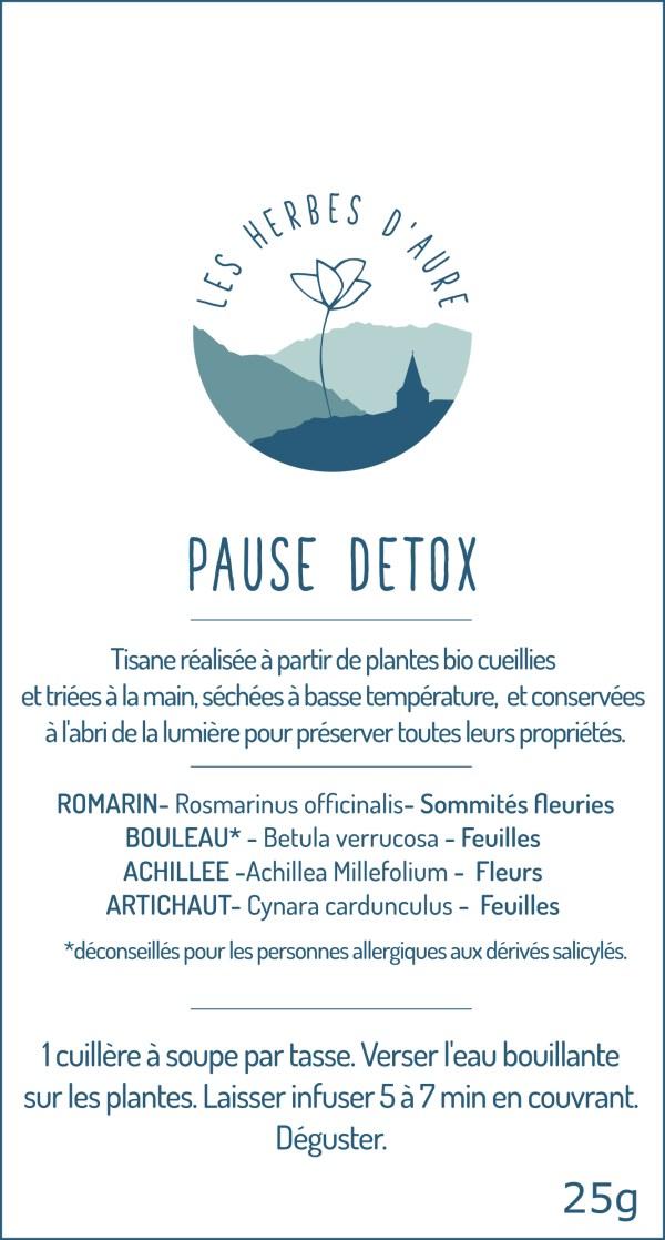 etiquette_pausedetox