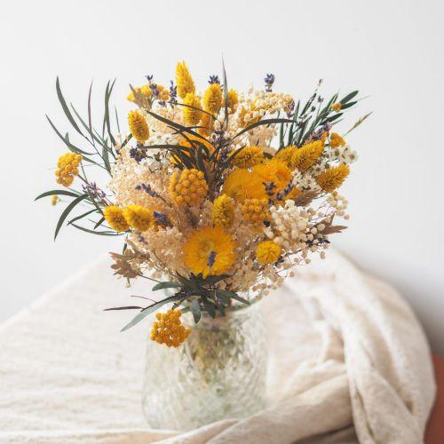 Bouquet Bianca