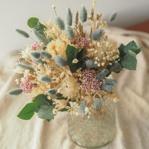 Bouquet Lucien