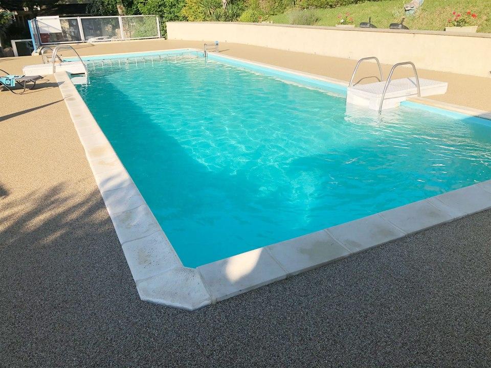 piscine naturiste les Hespérides
