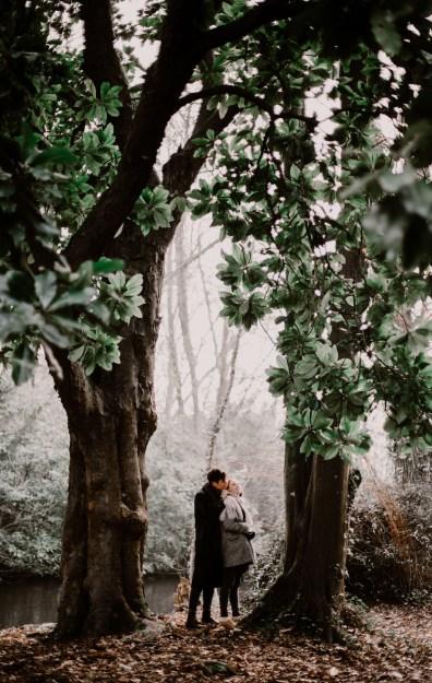 Séance d'engagement Love session Matthias Toth Photographe 57