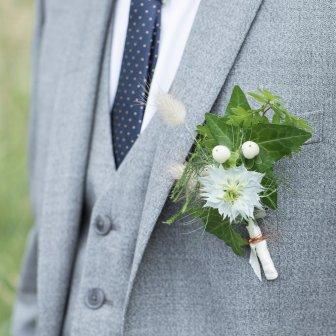 Inspiration-Mariage-Nature-Wedding planner-Bordeaux-Cap Ferret-Ecoresponsable-13