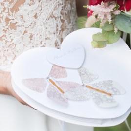 Inspiration-Mariage-Nature-Wedding planner-Bordeaux-Cap Ferret-Ecoresponsable-24