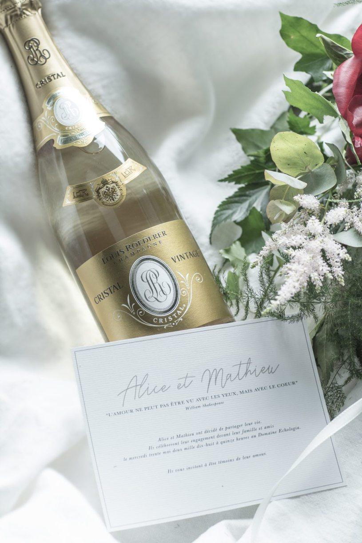 Inspiration-Mariage-Nature-Wedding planner-Bordeaux-Cap Ferret-Ecoresponsable-29