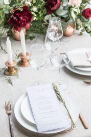 Inspiration-Mariage-Nature-Wedding planner-Bordeaux-Cap Ferret-Ecoresponsable-30